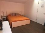 Apartamento Uva