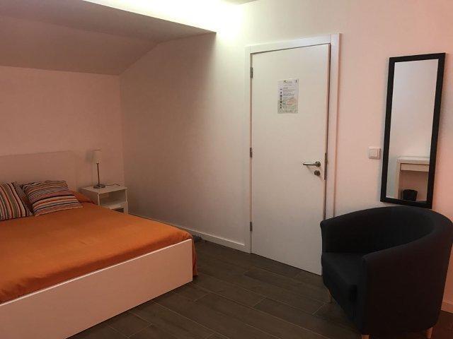 Apartment Grape