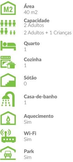 Casa do Recanto