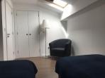 Appartement Raisin